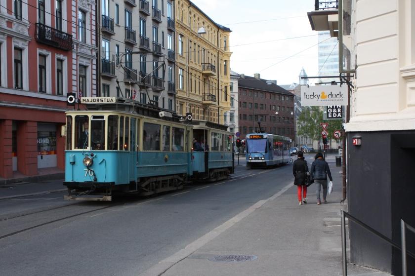 70-647 og 137 Bogstadveien før Jacob Aalls gate 04.05.2014  (3)